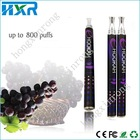 hot new products for 2014 list electronic items wholesale hookah alibaba express