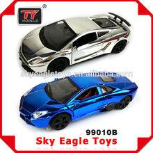 1:36 pull back model car alloy model car diecast models