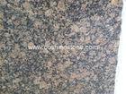 Hot sale baltic brown granite