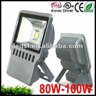 China Leading factory specialized professional lighting