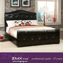 living room furniture for bed comforters Z658