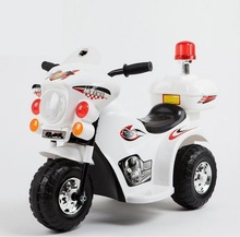 2014 Newest Kids Ride on Car with Remote Control, HOT!