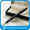 Metal pen gift set best luxury pens