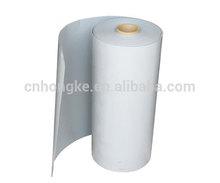 shrink waterproof tape film