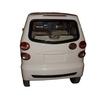 2014 fashinonal multifunction four wheels electrombile for famliy