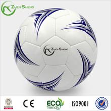 pu match soccer balls