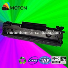 quality products compatible canon lbp3010 toner cartridge
