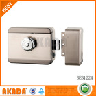 Stable Good Quality Building Electrical Motor Lock