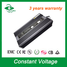 200w 12v led switch power supply waterproof IP67 led driver