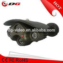 "1/3"" Sony CCD / DSP / 650TVL usb flash drive camera"