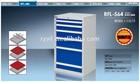 RYWL RFL-10001 Steel material storage Tool box side cabinet