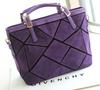 new bags handbags fashion ladies