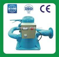 Turbine generator/mini water turbine generator 30KW