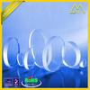 Silk Printing Sight Glass Silk Printed Glass Borosilicate Glass