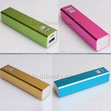 SINOTEKbaterias externas para celulares, cargadores para celulares, cargador de baterias de ceclulares