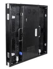 RTC series pitch 4.5mm indoor rental led display