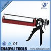 Hardware Tool Names CY-200122 Caulking Mastic Sealer Sealant Adhesive Application Gun