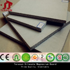 CE certificates waterproof A1 fireproof sound proof partition walls