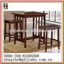 chinese wood modern Wooden Dining Table Set,Sheesham Wood Furniture