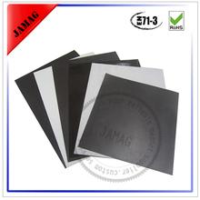 JMD soft pvc fridge magnet sticker wholesale