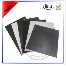 JMD customized blank fridge magnet for sale