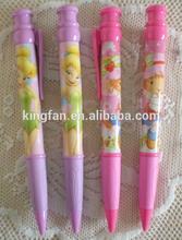 40 cm plastic extra big pens
