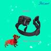 PET805 3 Levels Sensitivity Anti Bark Spray Collar for dog