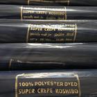 ITY peach koshibo fabric/Koshibo Maroken /men abaya fabric