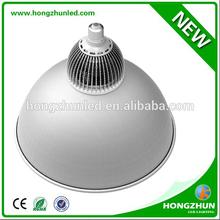 150w commercial led pendant lighting high bay