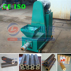 Long Time Working Briquette Machine Wood Sawdust