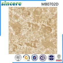 hall floor tiles patterns,italian marble prices