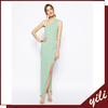 2015 Women long turkish evening dresses made in China alibaba maxi design