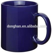 coffee mugs oven safe,