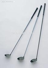 carbon fiber golf clubs / Kids golf shafts /Super light graphite golf shafts