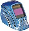TH-11-A407 Auto darkening welding helmet with CE certificate