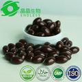 los aminoácidos proteger los fabricantes hepática y renal aminoácidos cápsula