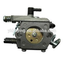 45cc 52cc 58cc chain saw 5200 4500 5800 carburetor chainsaw