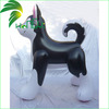 Latest Design Superior Quality Cute & Lovely Inflatable Husky