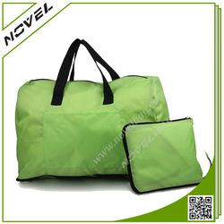 Extra Large Travel Bag/Smart Travel Bag/Travel Bag