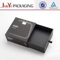logotipo personalizado profissionais elegante perfume de papel de presente caixa de embalagem