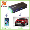 Booster Portable Powerful Multifunctional Car Booster Lithium watch phone booster Battery 12v/24v jump starter