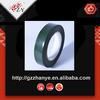 deep green 1mm double sided foam tape