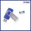Different Model Custom USB Tranditional Drive Memory USB Manufacturer