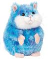 reino unido maior x hamster hamster para repetir as crianças do brinquedo