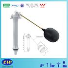 LWAP0001 Heigh optional wras & upc toilet fill valve