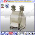 Saída 0.1kv 12v volts transformador de alta tensão do capacitor grupo