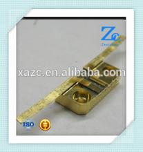 high brightness 10W 808nm CW F-Mount Single Emitter Diode Laser