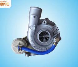 high quality!!! Peugoet 2.0L turbocharger K03 5303970009 for engine DV4TD 1398 68HP09