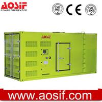 Aosif 10-5000kva diesel generator for sale,diesel engine for cummins