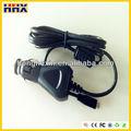 Hhx prezzo qualità buona tmc caricabatterie costruire antenna per gps/ipad/iphone